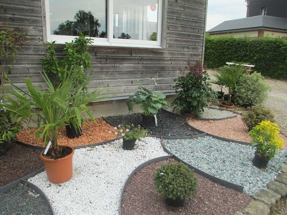 vente d am nagements min raux cr ation de jardins zen au havre. Black Bedroom Furniture Sets. Home Design Ideas